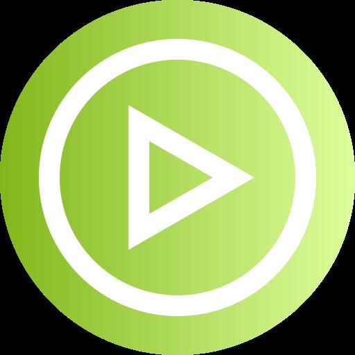 acheter stream spotify francais