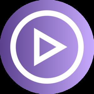 acheter vue twitch chaine et vidéo