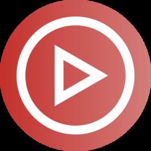 acheter vue youtube pas cher