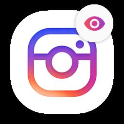 acheter vue instagram pas cher paypal