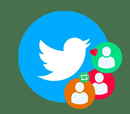 acheter follower twitter pas cher