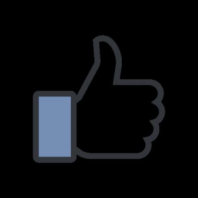 acheter like facebook pas cher paypal