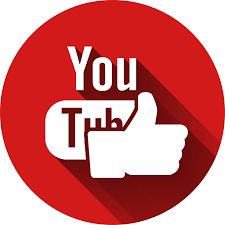 acheter like youtube pas cher paypal