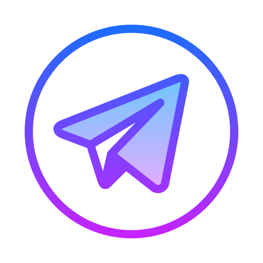 acheter membre telegram pas cher paypal