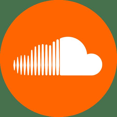 acheter plays soundcloud pas cher