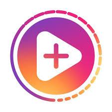 acheter vue story instagram pas cher