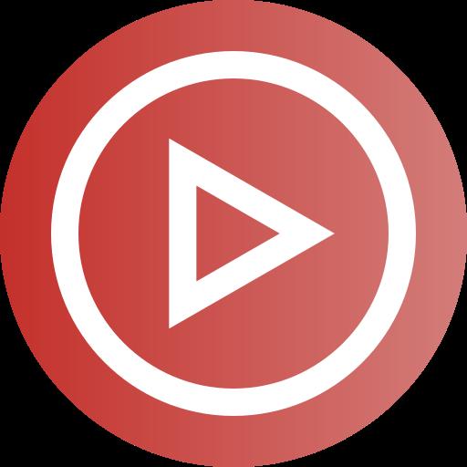 acheter 1000 vue youtube pas cher