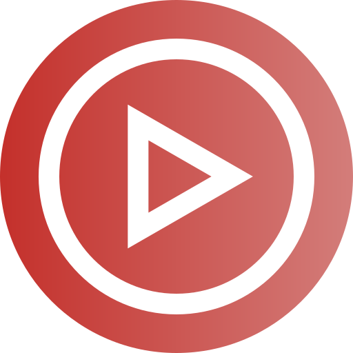 acheter 5000 vues youtube pas cher